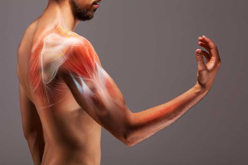 syndrome canal carpien symptomes et diagnostic - canal carpien bras engourdi - probleme carpien - canal carpien et cervicales